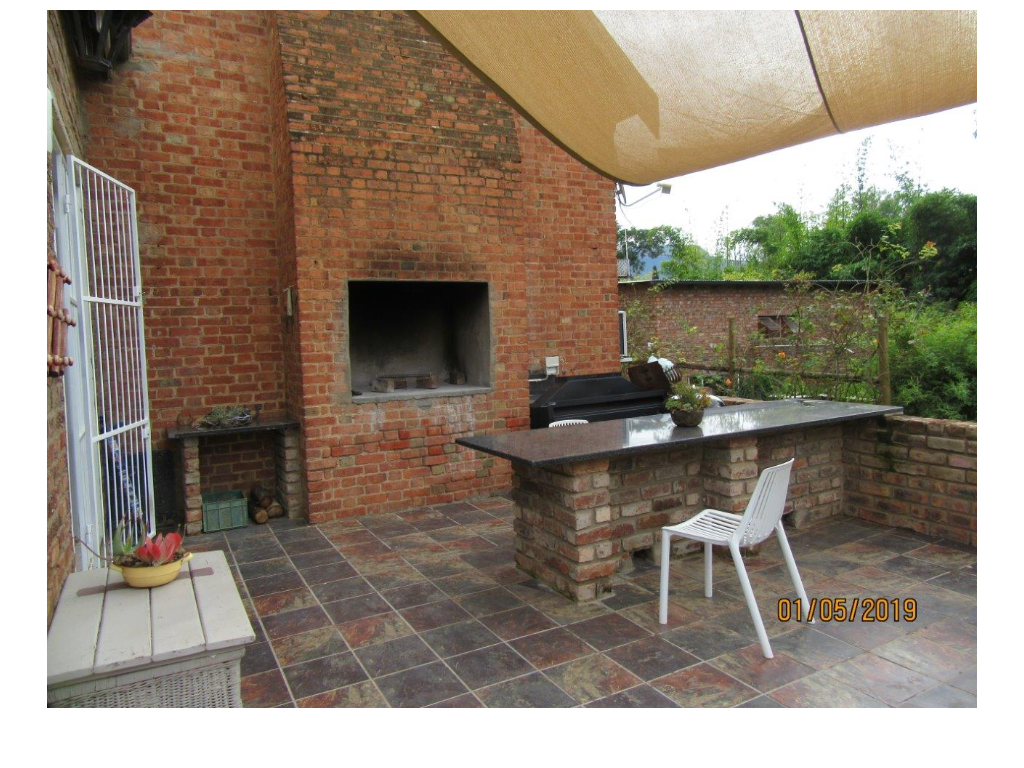 Freehold For Sale in Cookhouse, Cookhouse