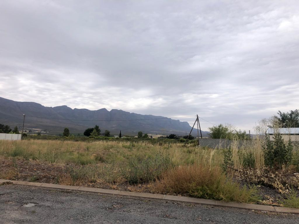 Vacant  Land For Sale in ,